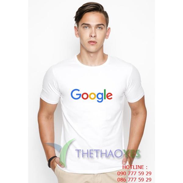ao thun dong phuc 39k o dau thethaoyes