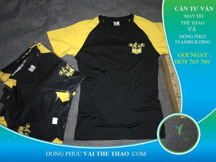 áo thun Pt giá rẻ