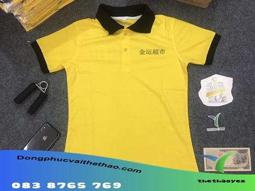 áo lưới chơi team building quận Gò Vấp
