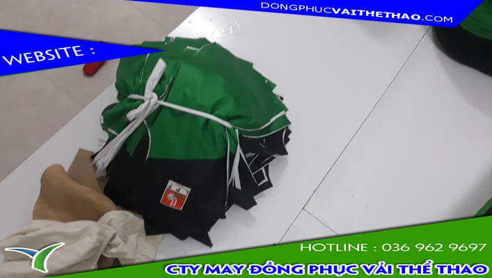 áo khoác nam vietnam xuất khẩu