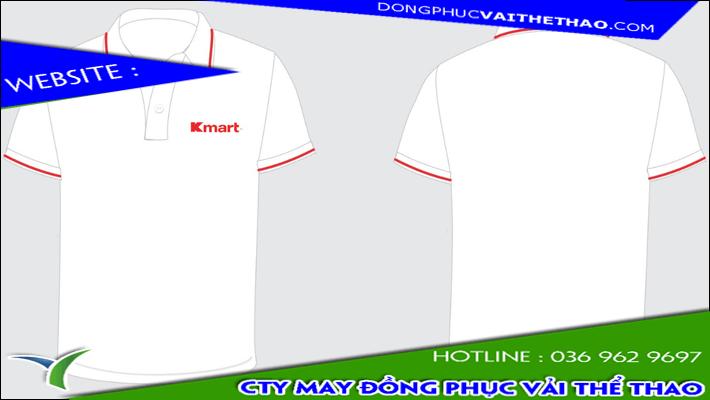 may áo thun đồng phục tphcm