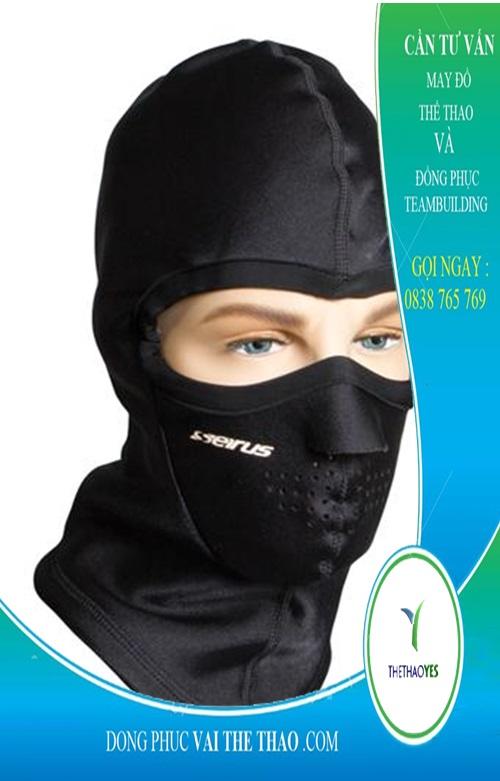 khăn trùm đầu tại hà nội