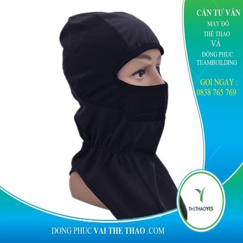 khăn trùm đầu malaysia