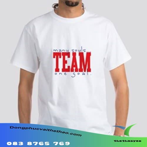 áo team building cao cấp
