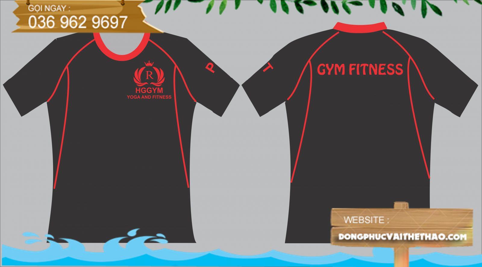 may áo đồng phục công ty giá rẻ nhất tphcm