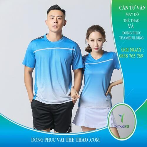 nhà máy sản xuất quần áo thể thao