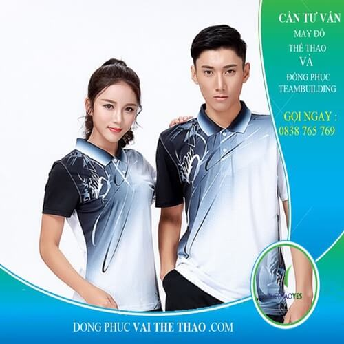 công ty may quần áo thể thao đà nẵng